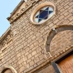 Синагога «Егие Капай»