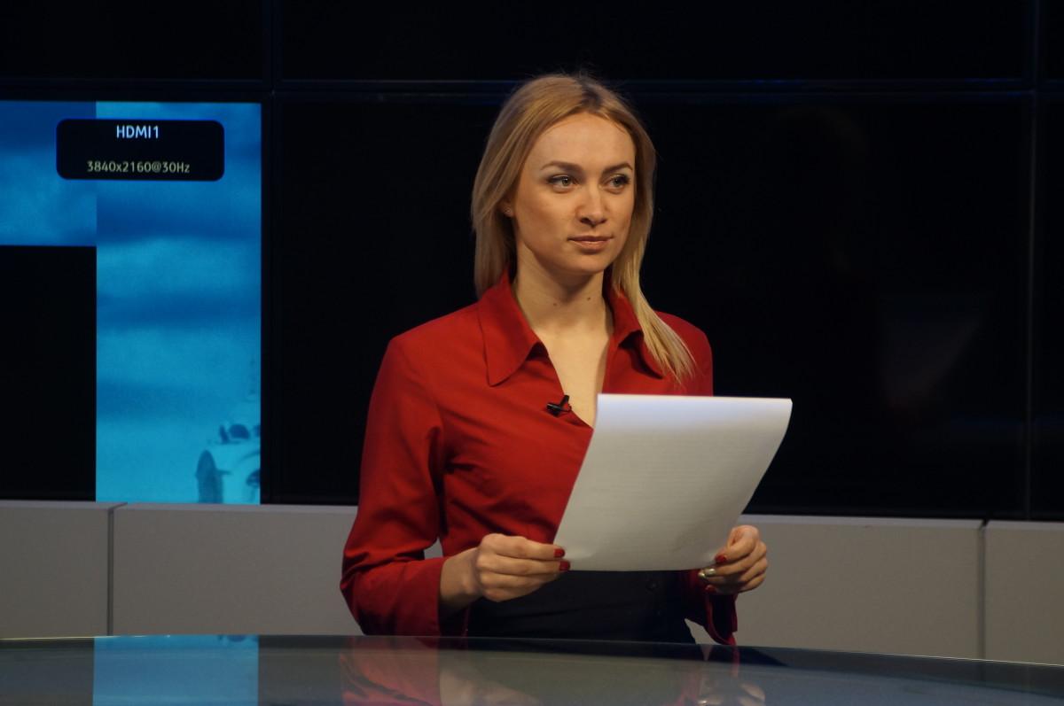 Новости белоруссия россия переговоры