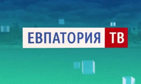 Ассоциация с ес украина новости